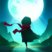 Path Through the Forest 29 APK Download (Android APP)