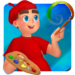 Pixel Painter 2.0.5 APK Download (Android APP)