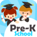 Preschool Games For Kids 6.3 APK Free Download (Android APP)