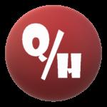 Quiz Hacker 1.1.9 APK Download (Android APP)