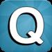 QuizClash™ 4.9.6 APK Download (Android APP)