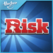 RISK: Global Domination 1.22.64.468 APK Download (Android APP)