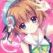 Re:ステージ!プリズムステップ 1.1.9 APK Free Download (Android APP)