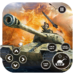 Real Battle of Tanks 2018: Army World War Machines 1.4 APK Download (Android APP)