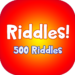 Riddles – Just 500 Riddles 9.0 APK Free Download (Android APP)