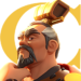 Rise of Civilizations 1.0.11.15 APK Free Download (Android APP)