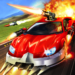 Road Riot 1.29.34 APK Free Download (Android APP)