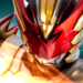 SATRIA HEROES /from Satria Garuda BIMA-X and MOVIE 1.08 APK Free Download (Android APP)