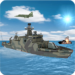 Sea Battle 3D PRO: Warships 7.18.8 APK Download (Android APP)