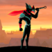 Shadow Fighter 1.24.1 APK Free Download (Android APP)