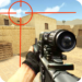 Shoot Hunter-Gun Killer 1.1.5 APK Download (Android APP)