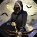 Skull Towers: Best Castle Defense Offline Games 1.1.3 APK Free Download (Android APP)