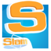 Slam  APK Free Download (Android APP)