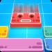 Slidey: Block Puzzle 2.2.18 APK Free Download (Android APP)
