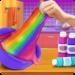 Slime Making DIY Fun – Satisfying Slime ASMR Game 1.9 APK Free Download (Android APP)