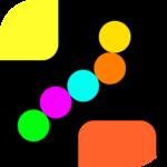 Snake Pixel 2.3 APK Download (Android APP)