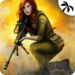 Sniper Arena: PvP Army Shooter 1.0.2 APK Download (Android APP)