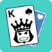 Solitaire – Card Collection 1.0.9 APK Download (Android APP)