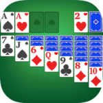 Solitaire Classic 2.117.0 APK Free Download (Android APP)