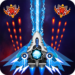 Space Shooter: Galaxy Attack 1.283 APK Download (Android APP)