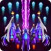 Space Squad: Galaxy Attack of Strike Force 6.9 APK Free Download (Android APP)