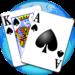 Spades 1.70 APK Download (Android APP)