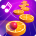 Splashy Tiles: Bouncing to the music tiles 2.0.0b APK Free Download (Android APP)