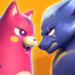 Stardust Battle: MOBA Arena 1.1.5.1 APK Download (Android APP)