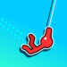 Stickman Hook 2.0.2 APK Download (Android APP)
