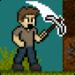 Super Miner : Grow Miner 1.2.0 APK Download (Android APP)