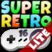 SuperRetro16 Lite (SNES Emulator) 1.8.4 APK Download (Android APP)