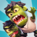 Survival City – Zombie Base Build and Defend 1.0.3 APK Free Download (Android APP)