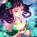 Sword Fantasy-เซียนรักกระบี่คู่ 1.0.8 APK Download (Android APP)