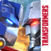 TRANSFORMERS: Earth Wars 1.69.0.22410 APK Download (Android APP)