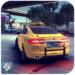 Taxi: Revolution Sim 2019 0.0.3 APK Download (Android APP)