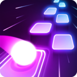 Tiles Hop: EDM Rush! 2.6.1 APK Download (Android APP)