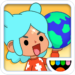 Toca Life: World 1.2 APK Download (Android APP)