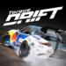 Torque Drift 1.2.43 APK Download (Android APP)