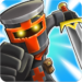 Tower Conquest 22.00.45g APK Free Download (Android APP)