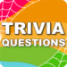 Trivia only. Free quiz game: QuizzLand 1.1.092 APK Download (Android APP)