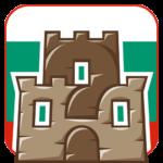 Triviador Bulgaria 20180829 APK Free Download (Android APP)