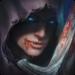 Vampire's Fall: Origins 1.0.48 APK Free Download (Android APP)