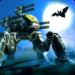 War Robots 4.4.0 APK Free Download (Android APP)