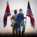 War and Peace: Civil War 2018.11.7 APK Free Download (Android APP)