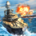 Warships Universe: Naval Battle 0.7.2 APK Free Download (Android APP)