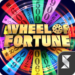 Wheel of Fortune: Free Play 3.37 APK Free Download (Android APP)