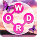 Word Connect- Word Games:Word Search Offline Games 6.1 APK Free Download (Android APP)