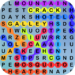 Word Search, A Free Infinity Crossword Puzzle Game 4.1.1 APK Free Download (Android APP)