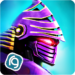 World Robot Boxing 35.35.010 APK Download (Android APP)