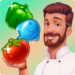 Yummy Drop! 1.7.1 APK Free Download (Android APP)